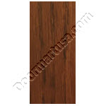 Masonite Plain Sliced Red Oak Prefinished Bourbon Solid Core Wood Doors