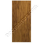 Masonite Plain Sliced Red Oak Prefinished Cane Solid Core Wood Doors