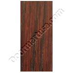 Masonite Plain Sliced Red Oak Prefinished Cinnamon Solid Core Wood Doors