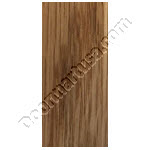 Mohawk Plain Sliced Red Oak Prefinished Clear Solid Core Wood Doors