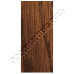 Masonite Plain Sliced Red Oak Prefinished Nutmeg Solid Core Wood Doors