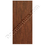 Masonite Rotary Natural Birch Prefinished Bourbon Solid Core Wood Doors