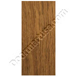 Masonite Rotary Natural Birch Prefinished Cane Solid Core Wood Doors