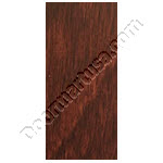 Masonite Rotary Natural Birch Prefinished Cinnamon Solid Core Wood Doors