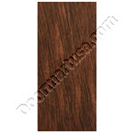 Masonite Rotary Natural Birch Prefinished Espresso Solid Core Wood Doors
