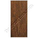 Masonite Rotary Natural Birch Prefinished Nutmeg Solid Core Wood Doors