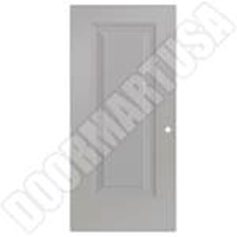 hale vision doors service hollow s kit metal fire commercial door with univ