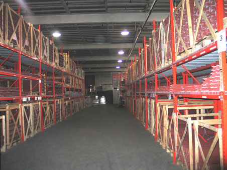 Doormart Warehouse-1